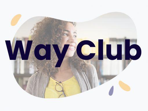 Way Club